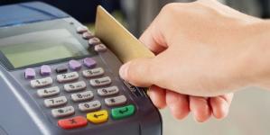 Fin a la devolución del IVA para compras con débito