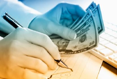 Acciones y bonos: ideas de inversión para el 2017