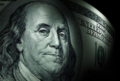 Plazos fijos: ¿pesos o dólares?