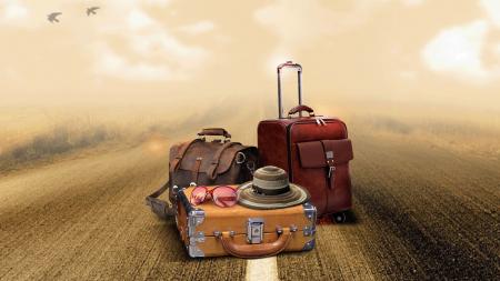Vacaciones y tipo de cambio: cómo planificar tus vacaciones low cost