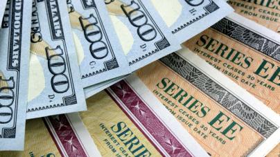 Análisis crediticio: ¿Qué debemos evaluar cuando vamos a comprar bonos?