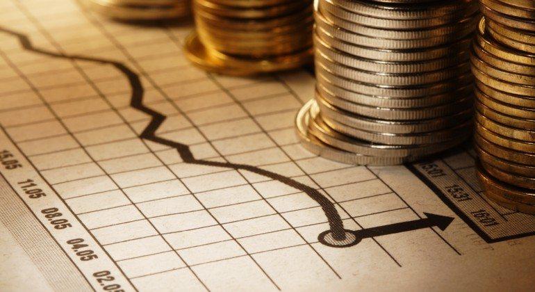 análisis crediticio