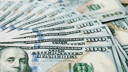 El dólar planchado llegó para quedarse | DolarSi