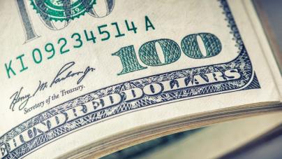 El precio del dólar va a seguir atrasado | DolarSi
