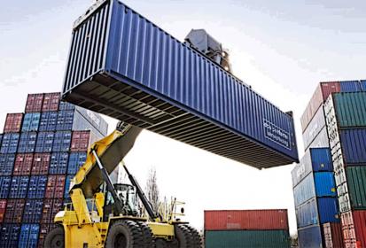 Por decreto, se elimina la quita de aranceles para productos electrónicos importados
