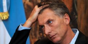 Panorama económico para la Argentina: ¿círculo virtuoso o vicioso?