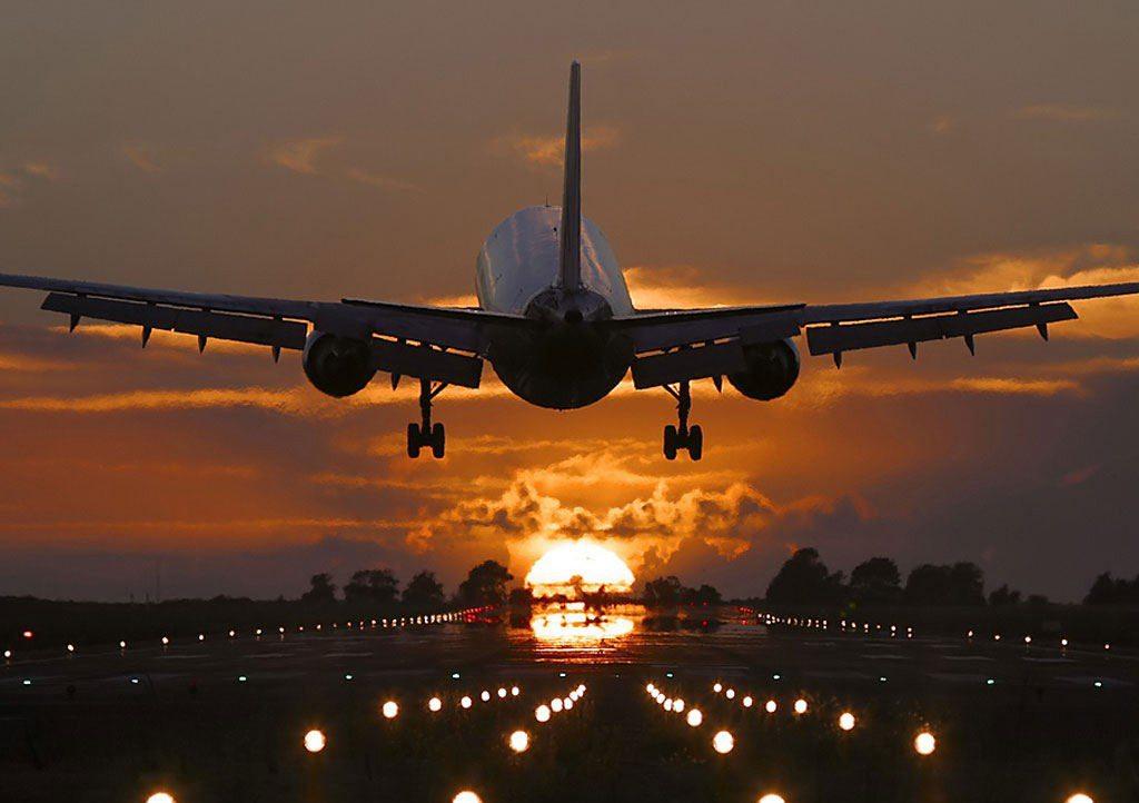 viajes y cuotas sin interés