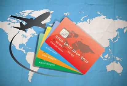 """Viajes y tarjetas de crédito: todo lo próximo a saber luego de """"precios transparentes"""""""