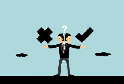 ¿Ganar a toda costa? Una reflexión sobre la ética empresarial