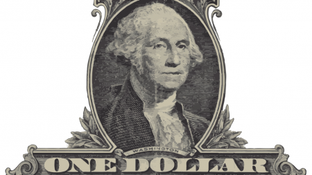 Dolarización: sube la tendencia de compra del dólar ahorro