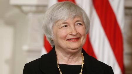 FED: crónica de una suba de tasas anunciada