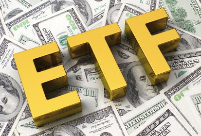 ¿Qué son los ETFs y por qué invertir en ellos?
