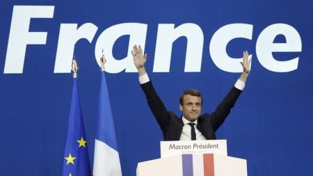Elecciones en Francia: la conclusiónque deben sacar los mercados