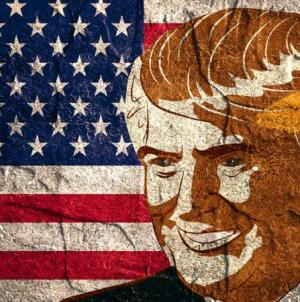 Importancia del oro y el rally post elecciones