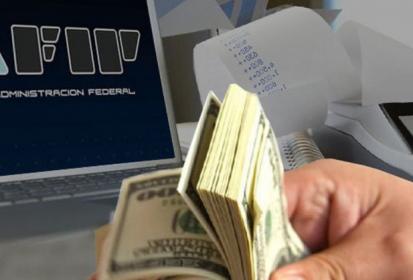"""La vida después del blanqueo: tips para """"ahorrar"""" al pagar impuestos"""