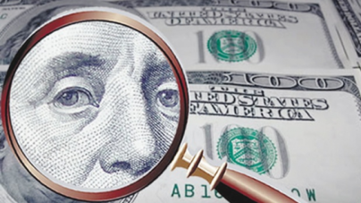 El atraso cambiario actual deja nula la devaluación del 2015