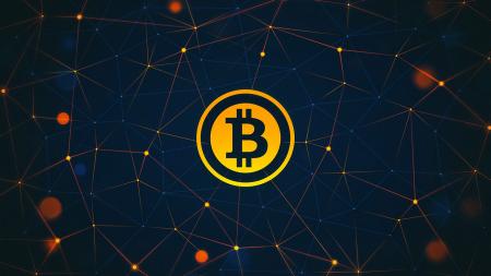 Invertir en Bitcoins: el rally que brinda rendimientos sin precedentes