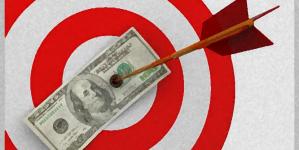 10 consejos de inversión por Mark Eklund