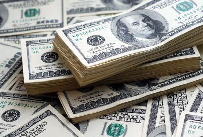El dólar podría estar a $18 pesos a fin de año