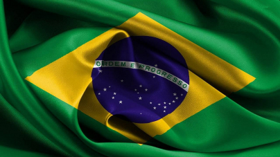 Brasil: ¿oportunidad de inversión?