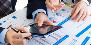 ¿Sos nuevo en el mundo de las inversiones? Tips a la hora de invertir