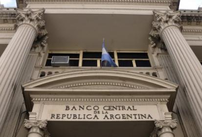 Se quitan los límites para las transferencias bancarias