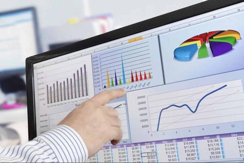 análisis para invertir