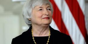 Lo que hay que saber sobre la reunión de la Fed