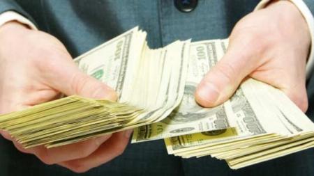 ¿Por dónde empiezo un análisis para invertir? | DolarSi