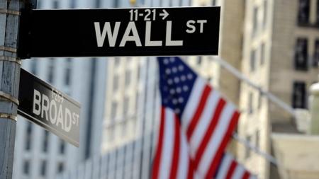 Auge en los mercados: la fiesta en EEUU continúa