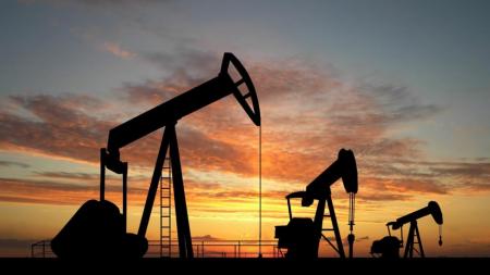 Petróleo por debajo de los 45 USD, ¿hacia dónde va?