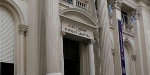 Nuevo canal de comunicación del Banco Central
