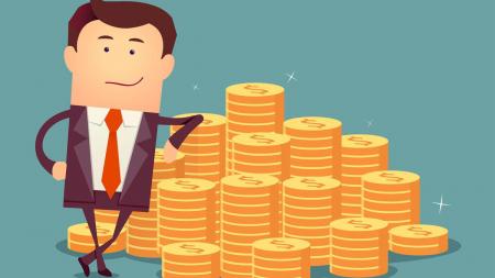 5 factores a considerar antes de seleccionar un bono