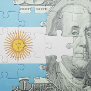 Sondeo: ¿en qué invierten los Argentinos de clase media?