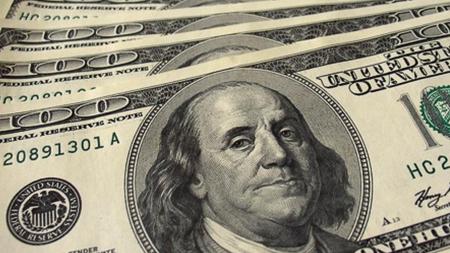 Puja por un dólar a la baja: ¿Qué pasará previo a las elecciones?
