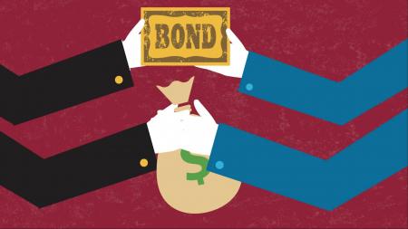 Consejos para evaluar nuestra cartera de inversión