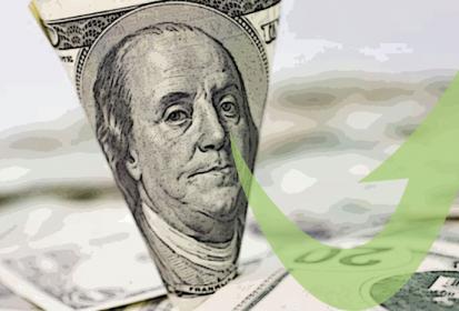 ¿Nos debería preocupar la devaluación?