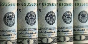 El dólar por el techo ¿qué ocurrió y qué expectativas tenemos?