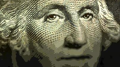 El mercado de futuros espera un dólar superior a los 19 pesos