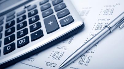 Tips impositivos para inversores argentinos