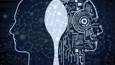 ¿La tecnología nos roba la música?   DolarSi
