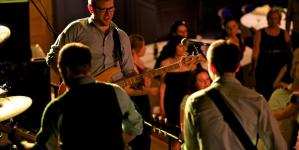 ¿Conciertos on demand? Las nuevas tendencias del mercado musical
