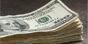 Imposición a la renta financiera: un debate entre idas y venidas