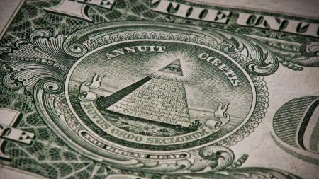 El dólar luego de las PASO, ¿oportunidad para comprar?
