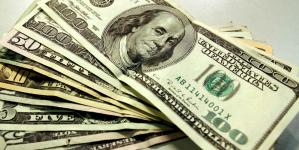 Previo a elecciones: el intento del BCRA para mantener un dólar debajo de los 18 pesos