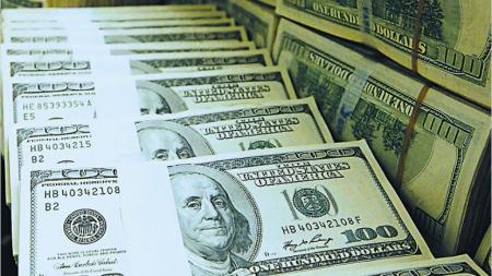 Análisis: qué pasará con la cotización del dólar post octubre