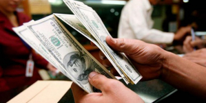 La suba del dólar entre el plano político y económico