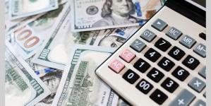 ¿Qué puede pasar con el dólar después de las PASO?