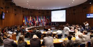 Tendencia: la Inversión Extranjera Directa seguirá cayendo en la región todo el 2017