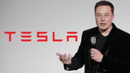 Aunque Elon Musk esté de moda, los bonos de Tesla no son negocio